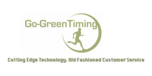 Go Green Events