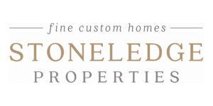 Stoneledge Properties