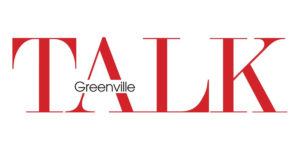 TALK Greenville