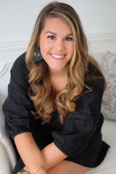 Alexandra Rick