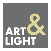 art _ light