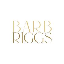 barb riggs