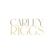 carley riggs
