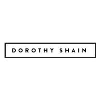 dorothy shain