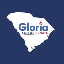 gloria for us