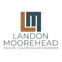 landon moorehead