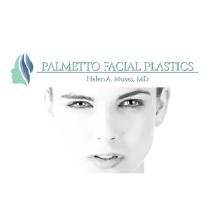 palmetto facial plastics