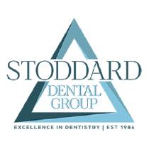 stoddard dental group