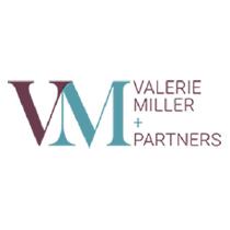 valerie miller + partners