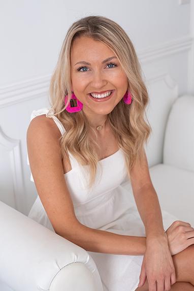 Emma Turpin